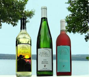 wine collage copy