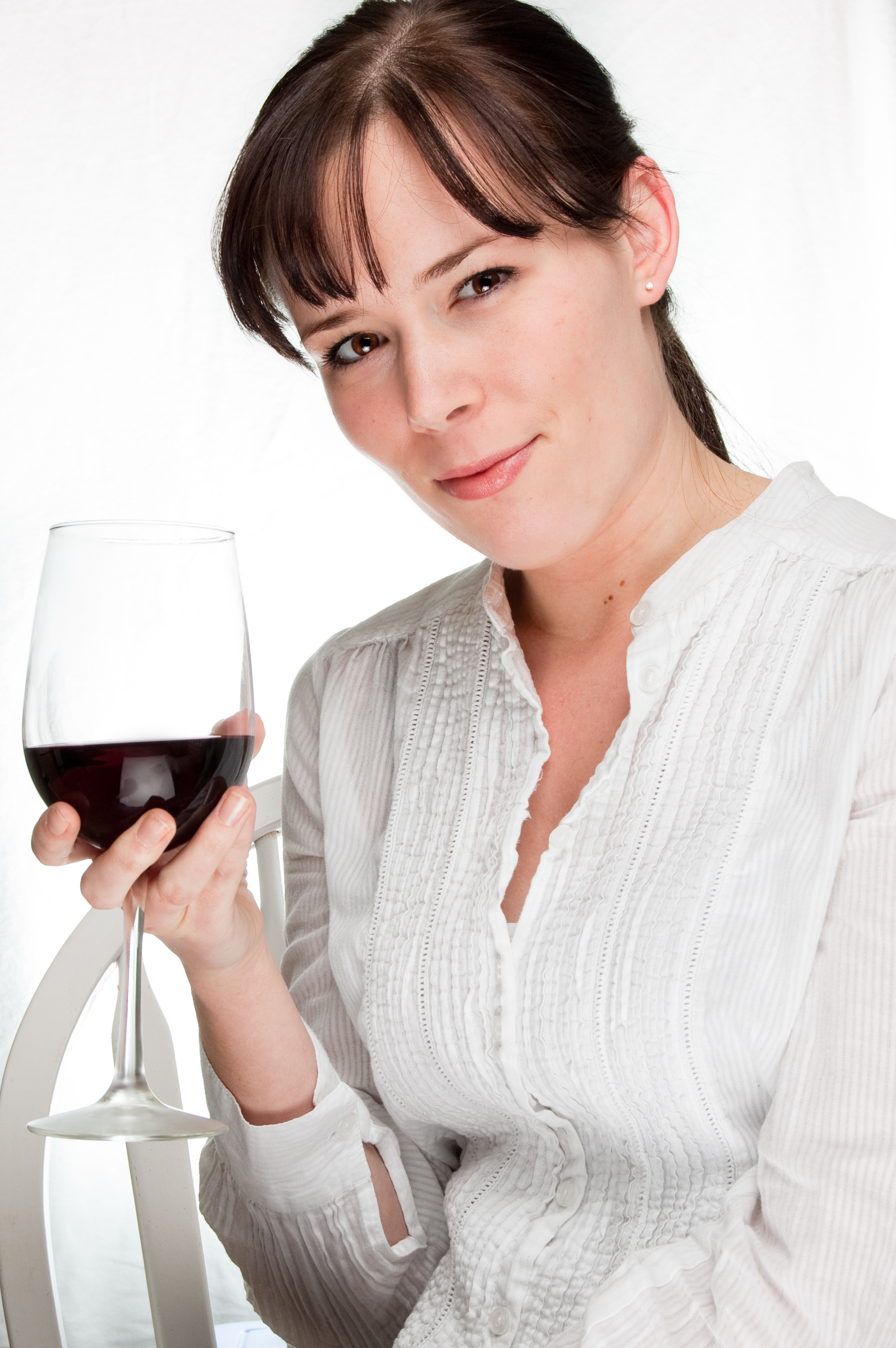 What Do Wine Reviewers Look For?