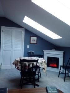 New Gathering Room 3