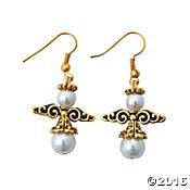 angle-earrings
