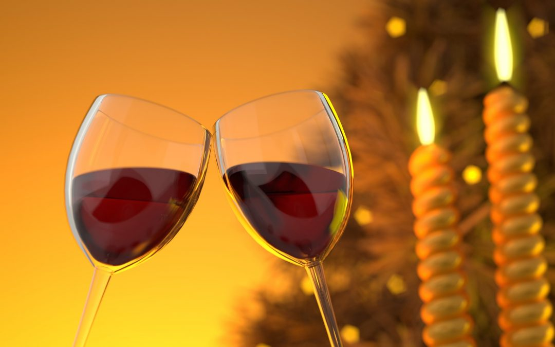 Gifts For The Wine Enthusiast On Your Wish List