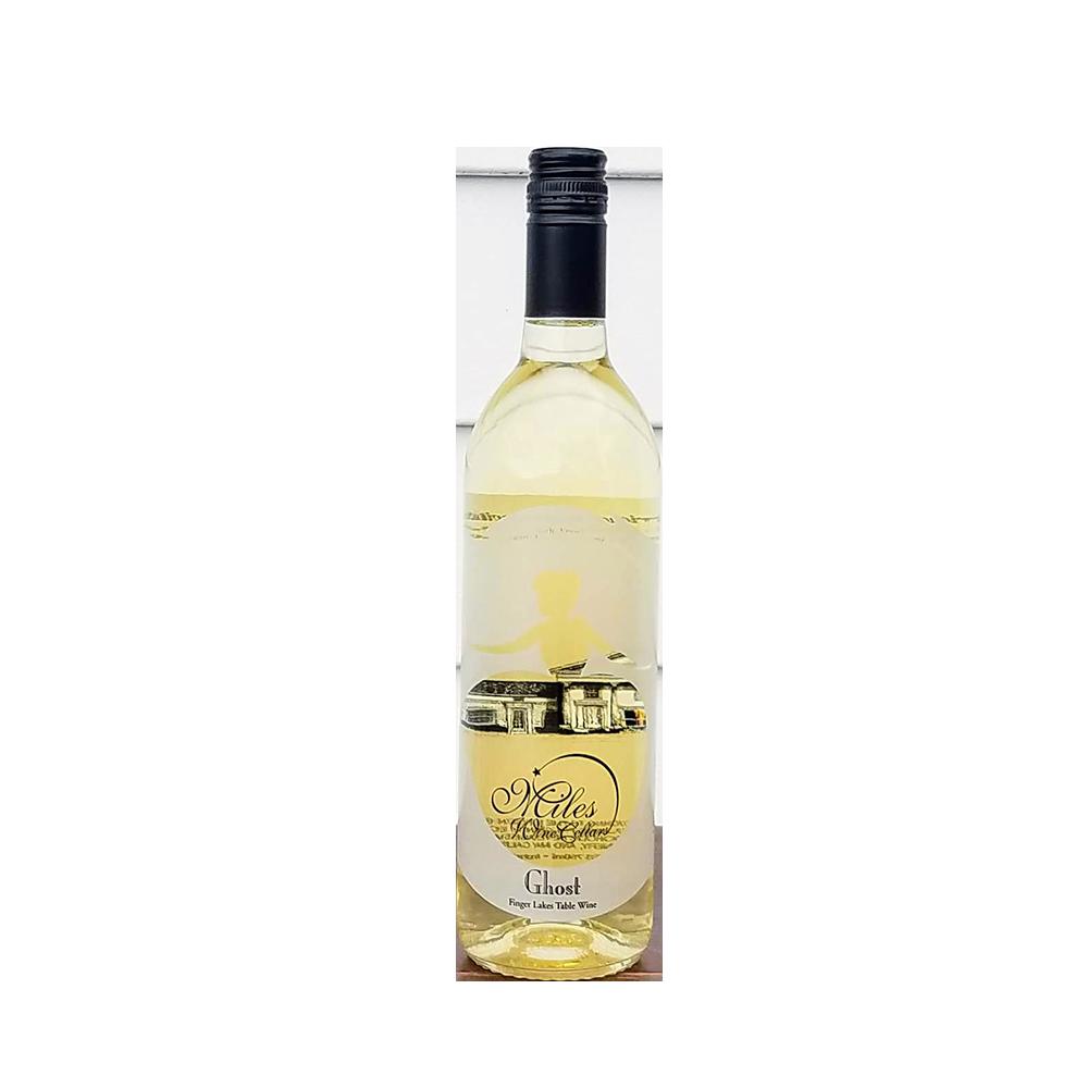 Ghost Wine